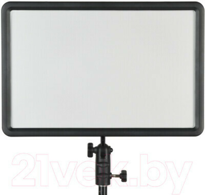 Осветитель студийный Godox LEDP260C