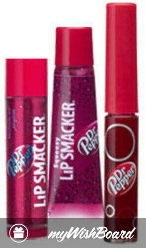 Lips maker