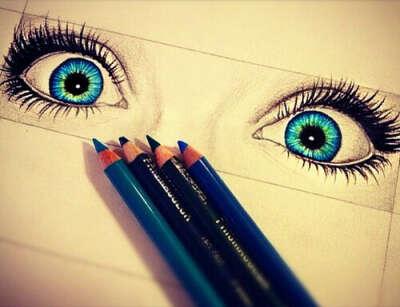 Рисовать