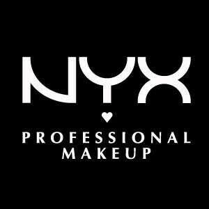 Продукты от NYX - PROFESSIONAL MAKEUP