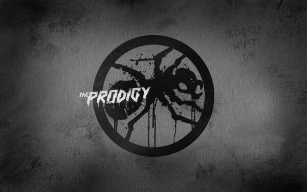 Новый альбом The Prodigy