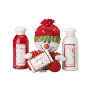 гель для душа/пена для ванн/ бомбочки/крема / с запахами рождества и нового года!