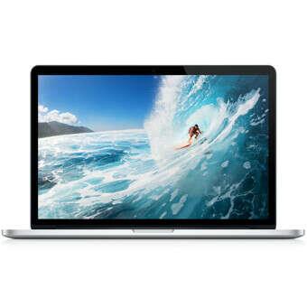 """Apple MacBook Apple MacBook Pro 13"""" Retina"""