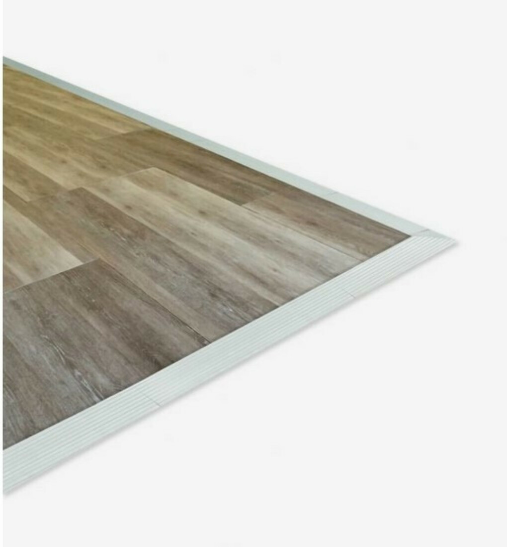 Dancefloor Wood