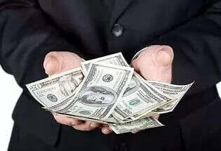 Очень хочу расплатиться с долгами
