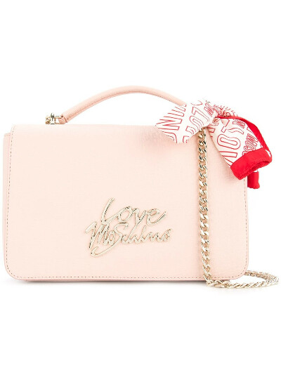 Очаровательная сумочка