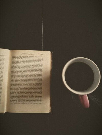 Много читать