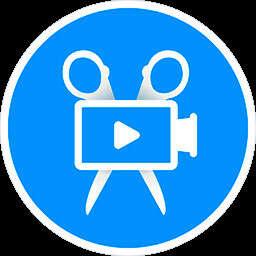 Movavi Видеоредактор Plus 2020