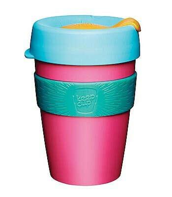 Любая чашка KeepCup