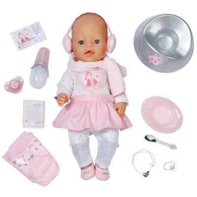 Куклу