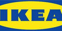 Подарочный сертификат IKEA