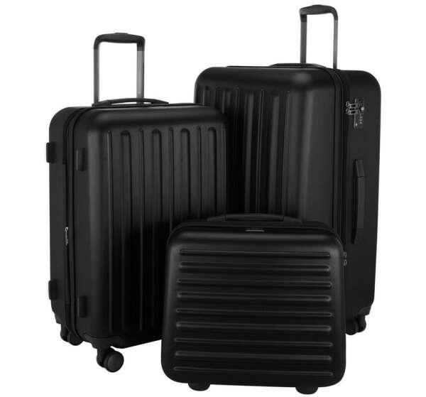 Набор чемоданов