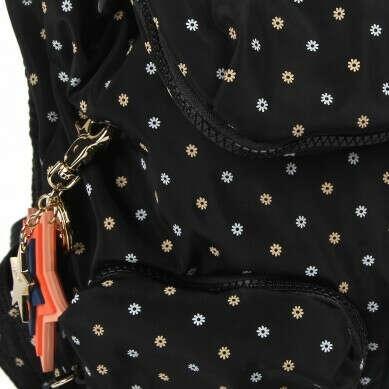 Рюкзак SEE by CHLOE - 12830 руб. в интернет-магазине Rendez-Vous.ru