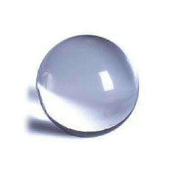 акриловые шары