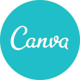Подписка на Canva