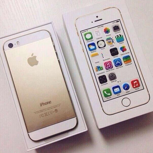 я хочу новый телефон
