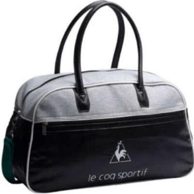 Спортивную сумку