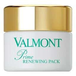 VALMONT Prime Renewing Pack Клеточная восстанавливающая крем-маска Антистресс цена от 11074 руб купить в интернет магазине anti-age косметики для лица ИЛЬ ДЕ БОТЭ, care арт 705829