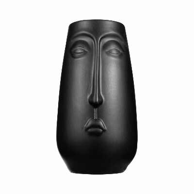 Этническая ваза