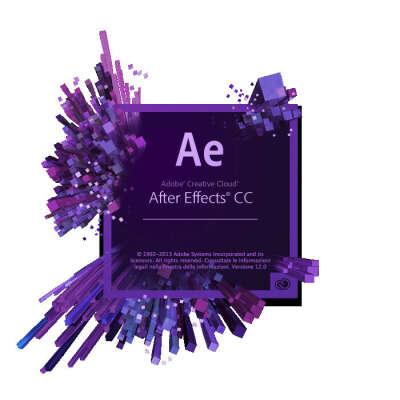 Освоить Adobe After Effects