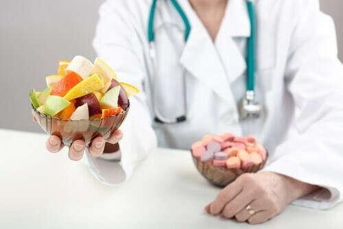 Получить медицинское образование