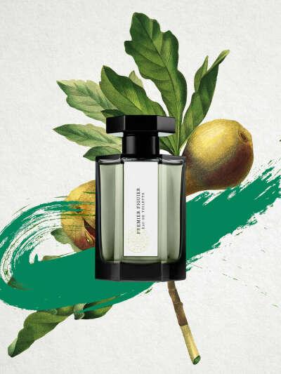 Premier Figuier L'Artisan Parfumeur