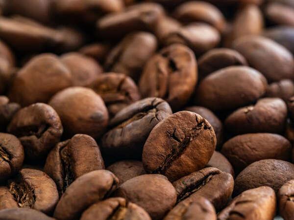 Хороший кофе в зёрнах