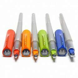 """Перьевые ручки """"Parallel Pen"""""""