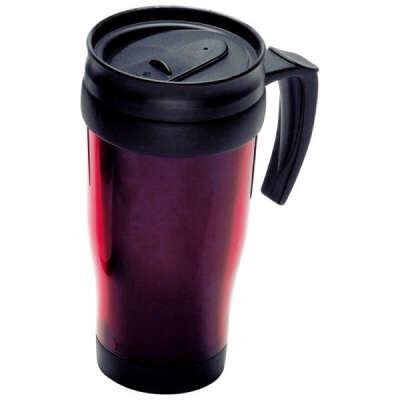 Кружку-термос для кофе