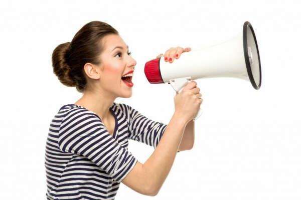 Улучшить дикцию и четкость речи