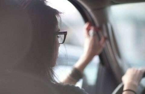 Научиться водить машину
