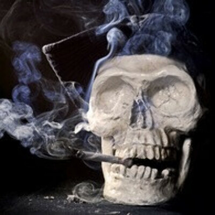 Бросить курить!