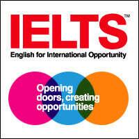 Pass the IELTS exam