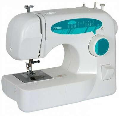Хорошую швейную машинку
