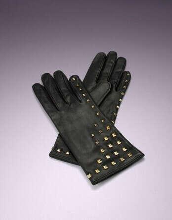 Перчатки Paris