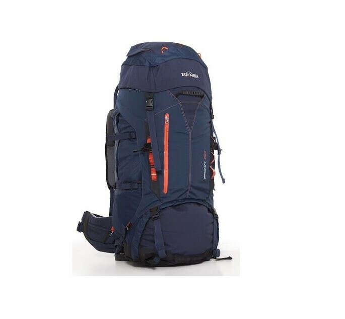 Походный рюкзак Bison 90