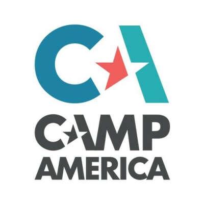 Поехать в Camp America