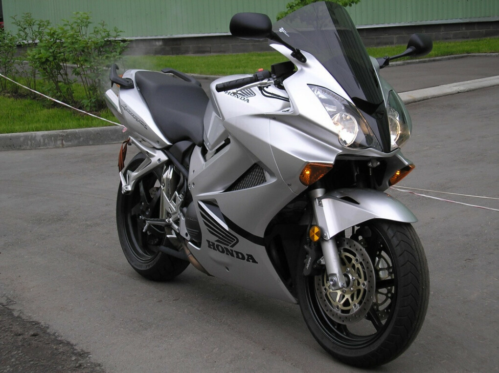 Хочу мотоцикл