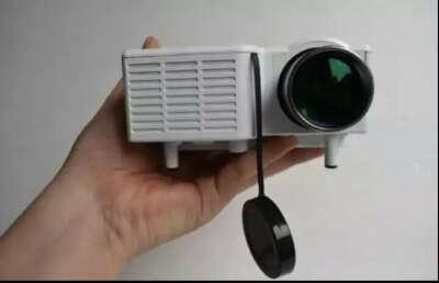 Проектор pico mini M2014