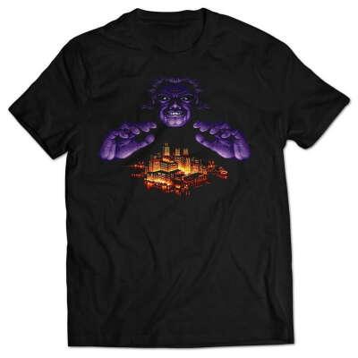 Mr. X T-shirt