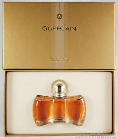 Guerlain Mon Exclusif Eau De Parfum