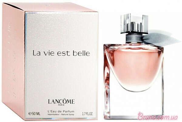 """Духи Lancome """"La vie est belle"""" 90мл"""