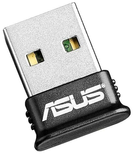 USB Bluetooth 4 adapter