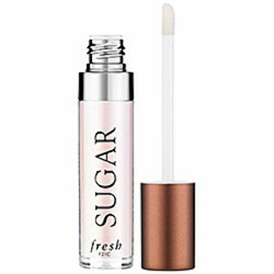 Sephora: Fresh : Sugar Shine Lip Treatment : lip-balm-treatments-skincare