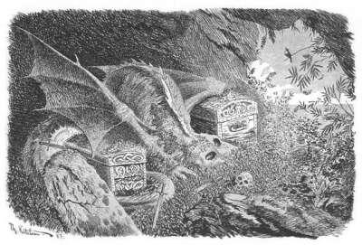 Норвежские волшебные сказки Т. Киттельсен