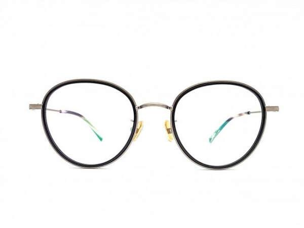 очки для работы за компьтером