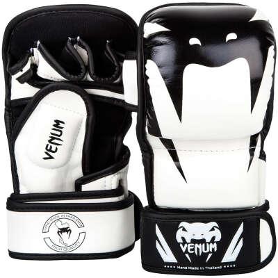 Перчатки для смешанных боевых искусств Venum Impact