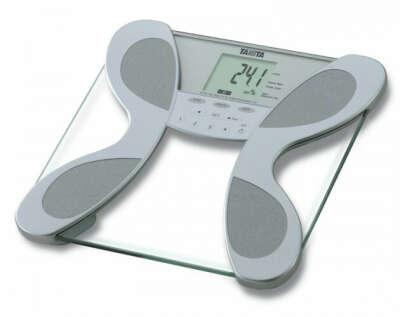 весы-анализатор