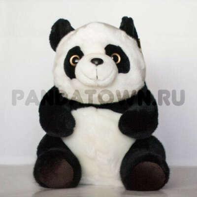 Игрушка Панда 43см