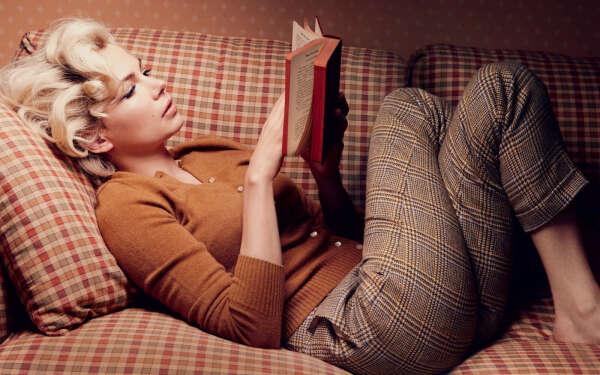 Ввести в привычку 30-тиминутное чтение
